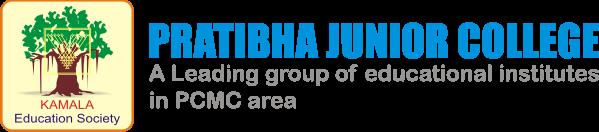 Pratibha Junior College