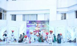 Annual Day Celebration [640×480]