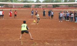 Boys Football [640×480]