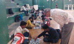 Chess [640×480]