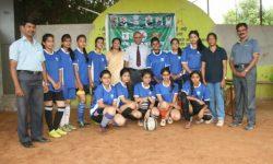 Football Activity at National Level [640×480]