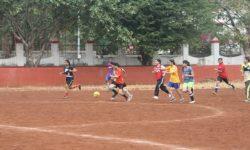 Girls Football [640×480]