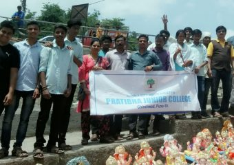 STUDENTS WELFARE COMMITEE
